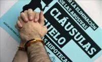 clausula suelo_200_122