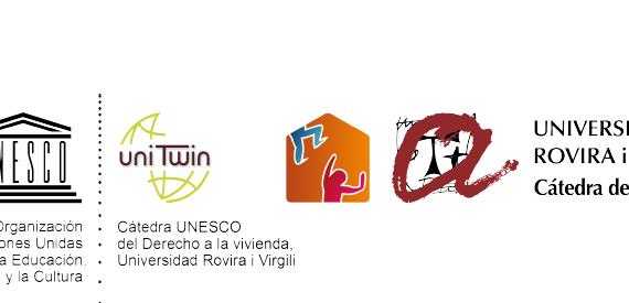 logos conference april