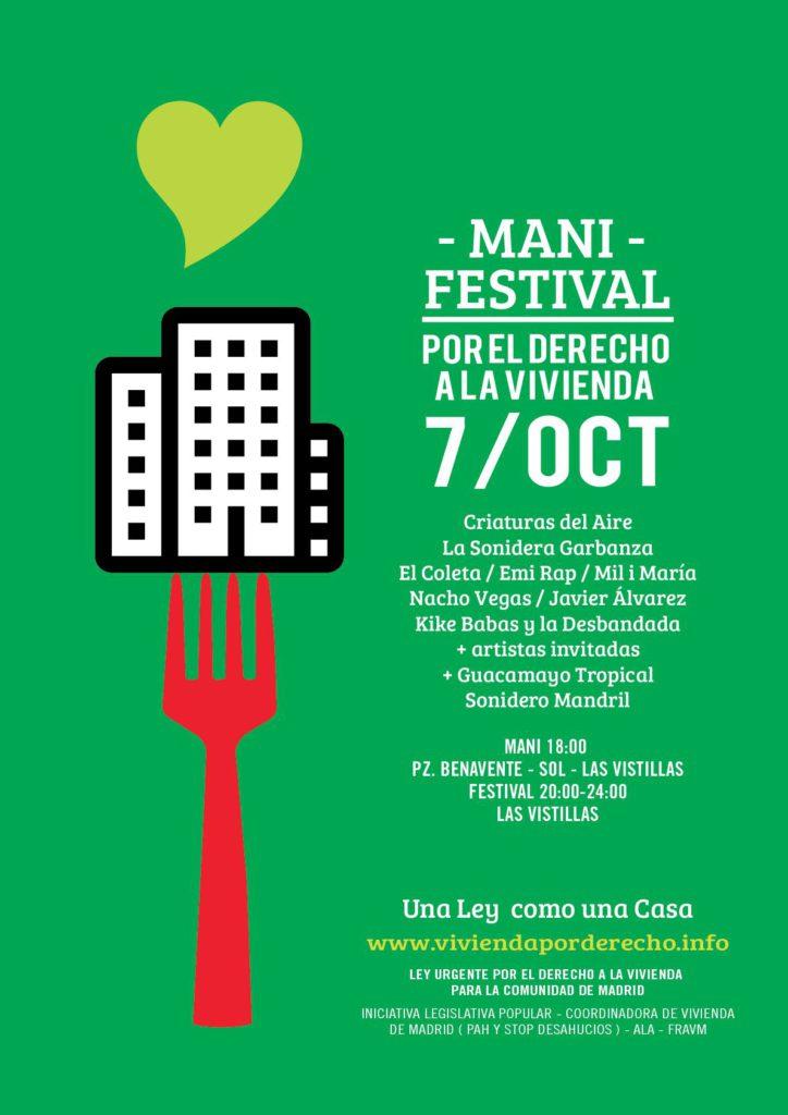 Mani-festival-7-octubre-2017-ILP-Vivienda